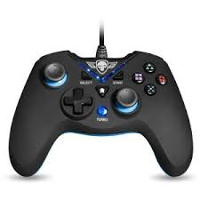 manette pc gamer cp 1